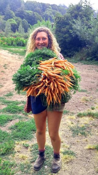 Samantha LeVine oz farm-01 24x BY CHARLEBOIS