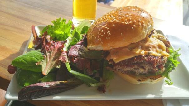 burger lg-01