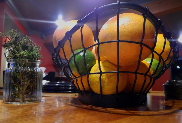 good fruit-01