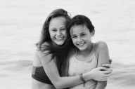 Processed with VSCO with b1 preset