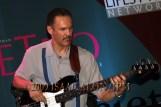 Golder O'neil, Bass Guitar