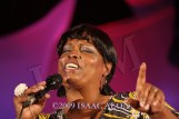 DIANNE REEVES AT THE 4TH PHILIPPINE INTERNATIONAL JAZZ FEST