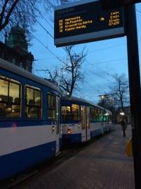trams>>metros