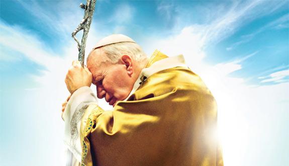 Should we un-canonize John Paul II?