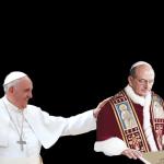 Pope Francis, disciple of Humanae Vitae