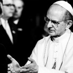 A Warning from History: St Paul VI, the Magisterium, and Theology