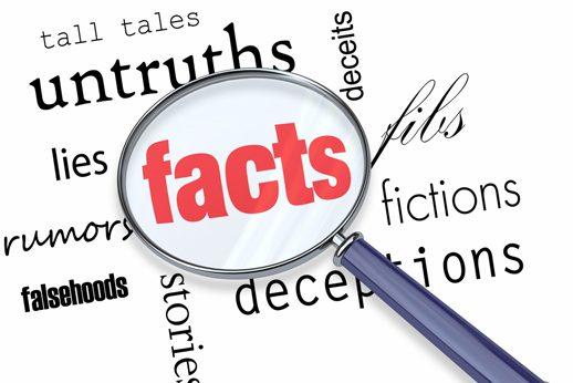 5 Myths about Amoris Laetitia