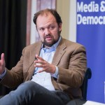 A Reponse to Ross Douthat