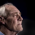 Now the Elderly Need a Pro-Life Movement