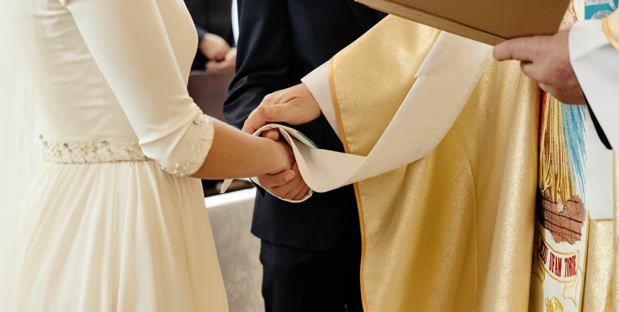 The indissolubility of marriage and the reality of divorce