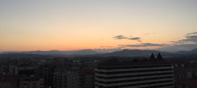 Review of Apartament Torregirona in Girona, Spain