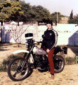 motorcycle-yamaha