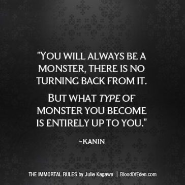 the-immortal-rules-book-quote