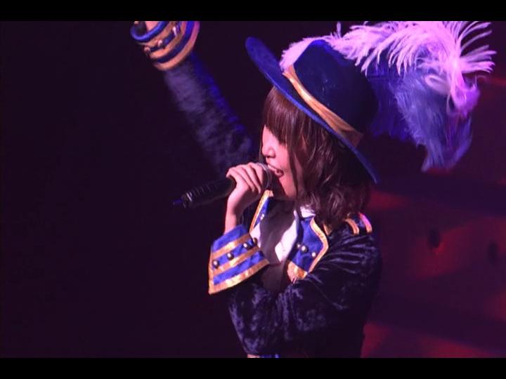 Kimi wa Pegasus 3