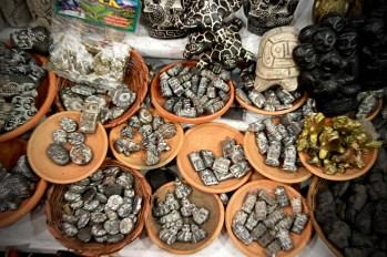 la paz bolivia witches market 3