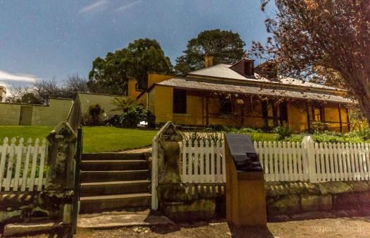 tasmania-port-arthur-paranormal-tour