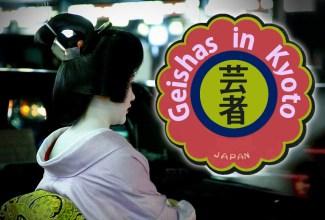 geishasinkyoto.jpg