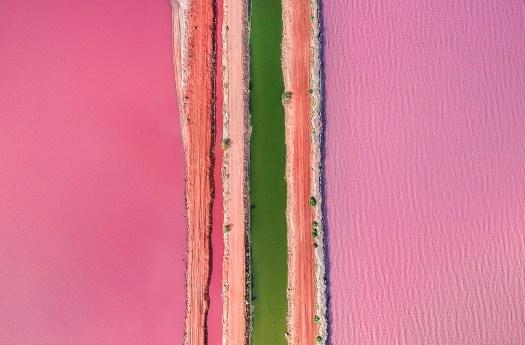 hutt-lagoon-pink-lake-western-australia-2