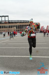 ugly sweater run citifield bg