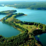Warmia i Mazury – Weekendowo