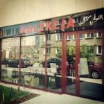 WinKolekcja Wine Bar & Sklep