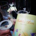 Bud break Burakowska | Bubbles Love