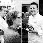 Carlos Teixeira | Nowy Chef Hotel Bristol Warsaw