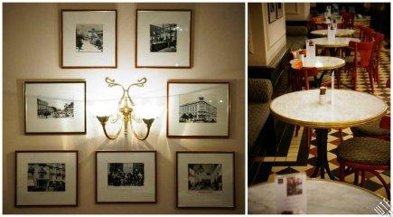 Hotel Bristol Warsaw