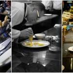 Wiosenne Menu | Le Victoria Brasserie Moderne