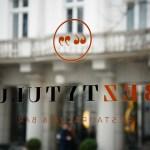 BEZ TYTUŁU | Poznańska