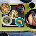 Mizu | Śniadanie warte każdej złotówki
