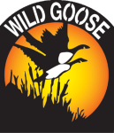 logo-wild-goose-food-truck