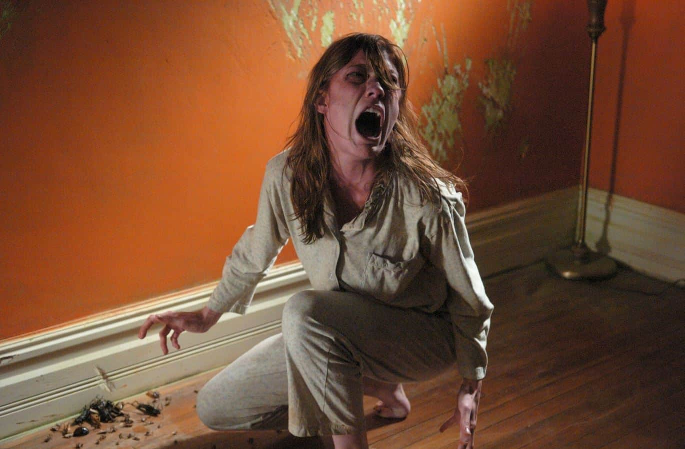 Image result for exorcism of emily rose