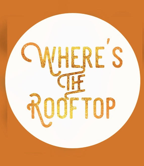Where's the Rooftop logo