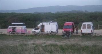 camp-gb