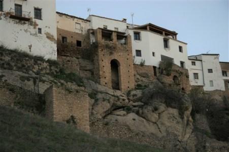 ronda-walls2