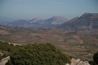 view-near-el-burgo