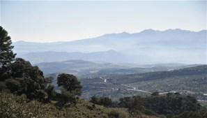 view-near-lluvia-malaga3