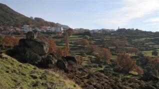 village-of-cabezabellosa
