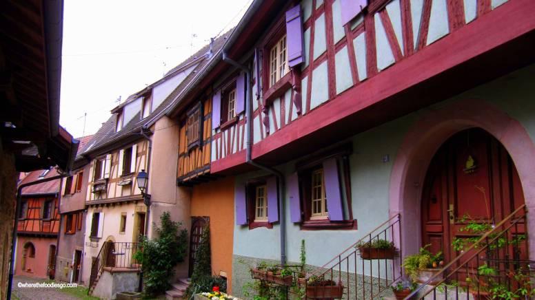 Eguisheim10