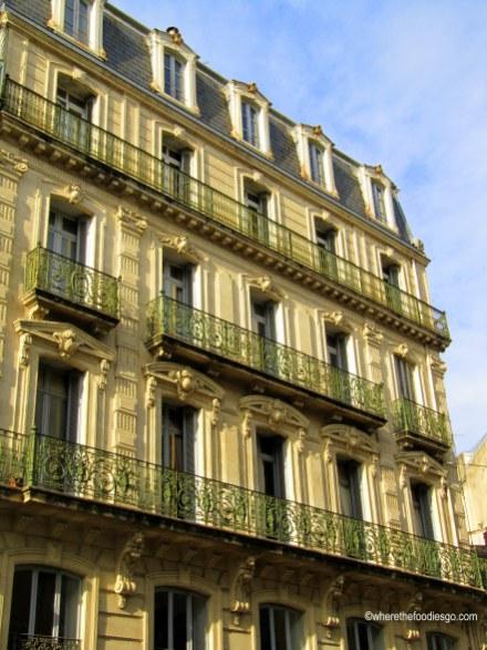 Montpellier10