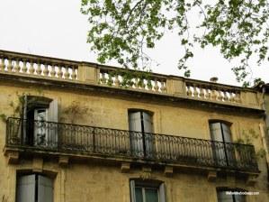Montpellier20