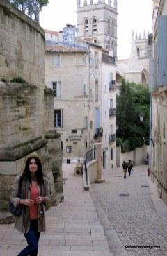 Montpellier22