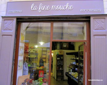 Montpellier26