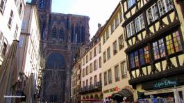 Strasbourg foodies 11