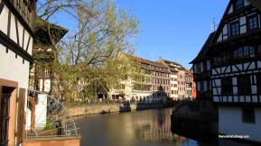 Strasbourg foodies 37