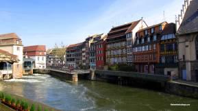 Strasbourg foodies 5