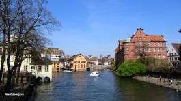 Strasbourg foodies 9