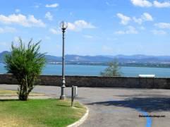 castiglione-sul-lago5
