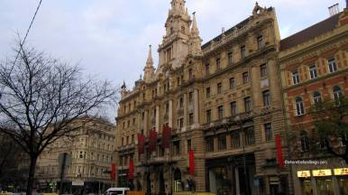 where-the-foodies-go-budapest-84
